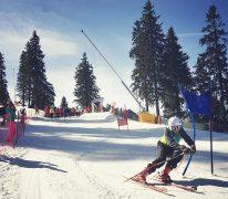 Cupa Ski – SKV 2015 Pokal